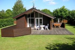 Holiday home Ved E- 5025,  9560, Øster Hurup