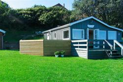 Holiday home Ved A- 5045,  8961, Hevring