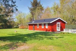Holiday home Vibevej G- 5187,  9280, Skelby