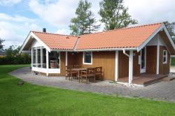 Holiday home Vigen E- 5193,  7130, Sønderby