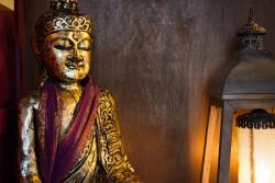 Thai Villas Orchid, 5 King Street, 3460, Daylesford