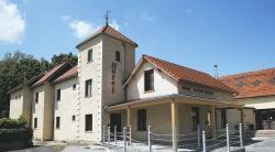 La Tour Des Lys, 89 Route De Mons, 59600, Maubeuge