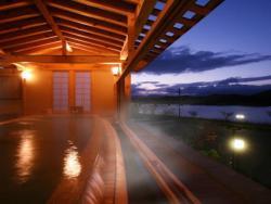 Hotel Shion, Tsunagi Yunodate 74-2, 020-0055, Morioka