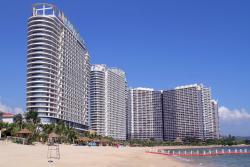 You You Holiday Apartment, Shi Li Yin Tan, Bi Gui Yuan, Nian Shan Town, Huidong County, 516300, Huidong