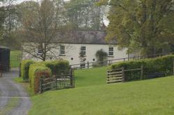 Lough Bishop House Farm stay, Lough Bishop House, Derrynagarra, Collinstown, Co. Westmeath,, Castlepollard