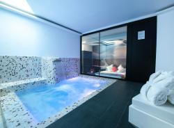 Hotel Loob, Avenida de los Descubrimientos, 38, 28850, Torrejón de Ardoz