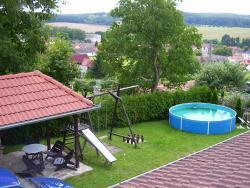 Litvan,  38401, Dobřejovice