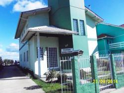 Pousada Serra Verde, Rua Pedro Matos, 287, 88600-000, São Joaquim