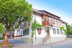 Gasthof Engel, Dorfstrasse 43, 77767, Appenweier