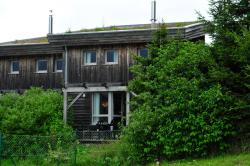 Steiermarkhütte, Feriensiedlung, 8735, Hohentauern