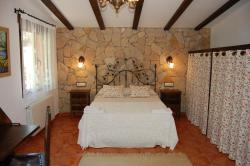 Casa Rural Los Nogales, Dehesa de Val s/n, 02130, Bogarra