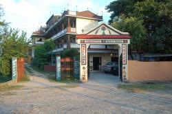 Siddhartha Guest House, Lankapur, 32914, Rummindei