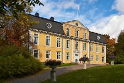 Svartå Manor, Hållsnäsvägen 89, 10360, Svartå