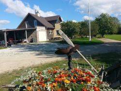 Merelaiu Holiday Village, Tõlli küla, 88119, Tõlli