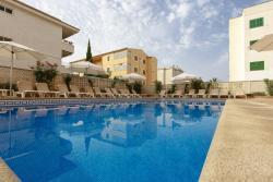 Hotel Golf Beach, Rey Jaime I, 106, 07180, Santa Ponsa