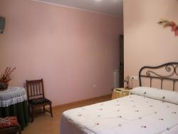 Hotel Rural El Molinero de Santa Colomba de Somoza, La Iglesia 4, 24722, Santa Colomba de Somoza