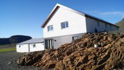 Hoffell Guesthouse-GlacierWorld, Hoffell 2B, 781, Hoffell