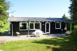 Holiday home Fyrrevej F- 1306,  9881, Bindslev