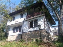 Hotel Pette Oreha, Bozhentsi Village, 5349, Bozhentsi