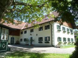 Haus Ballwein, Moosstraße 69, 5020, Salzburg