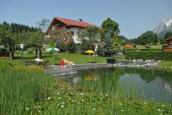Landhotel Kielhuberhof, Leiten 82, 8972, Ramsau am Dachstein