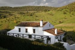 Cortijo Don Pablo, Carretera Gaucin/San Roque P.K. 11,4, 29480, San Pablo