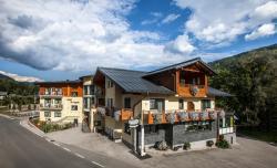 Hotel Zirngast, Linke Ennsau 633, 8970, Schladming