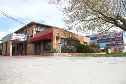Carnegie Motor Inn, 1102 Dandenong Road, , 3163, Carnegie
