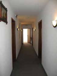 Hotel Gasthof Zur Linde, Bahnstraße 1, 47918, Tönisvorst