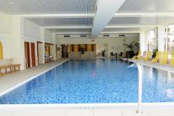 Kurhotel Weissbriach, Weissbriach 61, 9622, Weissbriach