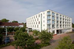 ConventGarten, Hindenburgstraße 38-42, 24768, Rendsburg