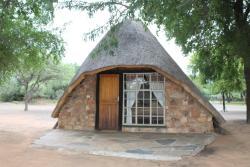 Bonwa Phala Game Reserve, R516 Thabazimbi Rd, 0480, Mabula