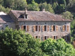 Chambre d'Hôtes La Marlotte, Hameau de Pastoreccia, 20235, Castello-di-Rostino