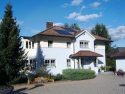 Seevilla Nina, Wörthersee-Südufer-Str. 242, 9082, Maria Wörth