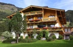 Landhaus Weiß, Sonnenweg 10, 5751, Maishofen