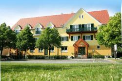 Landhotel Schwabenhof, Hagensdorf 22, 7522, Heiligenbrunn
