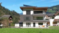 apArtment kAtrin & gerhArd, Dorf 177, 6283, Schwendau