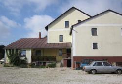 Penzion Mlejn, Kundratice 26, 594 51, Kundratice
