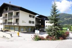 Haus Kärnten, Dorfstraße 46, 9546, Bad Kleinkirchheim