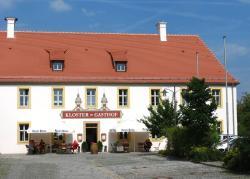 Hotel Kloster-Gasthof Speinshart, Klosterhof 8, 92676, Eschenbach in der Oberpfalz