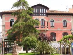 Casona Del Sella, Plaza De Venancio Pando 4, 33540, Arriondas