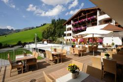 Hotel Marten, Martenweg 9, 5754, Saalbach Hinterglemm