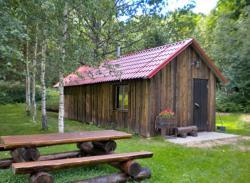 Rahamäe Holiday Home, Piiri küla, 68401, Valga