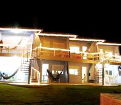 Pousada Praia da Villa, Rua das Pousadas, 25, 88780-000, Imbituba