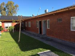 Ciudad de las Colinas, Larrea 823, 3153, Victoria