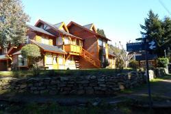 Bungalows Aiken BRC, Av Bustillo Km. 6.7, 8400, San Carlos de Bariloche