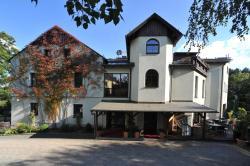 Hotel Obere Mühle, Johann Christoph Hilf Strasse 27, 08645, Bad Elster