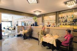 Hotel-Restaurant Schünemann, Altenberger Str. 109, 48565, Steinfurt