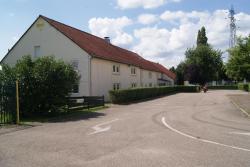 Première Classe Metz Nord - Talange, Parc d'activité Nord, 57525, Talange