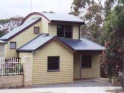 NOBLE SANDS - Holiday Home, 7 Noble Street, 3230, Anglesea
